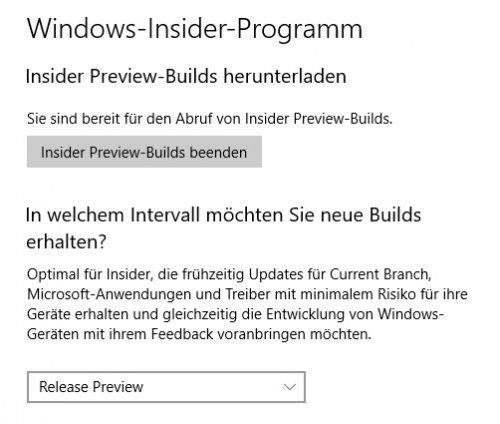 Windows Insider Programm.jpg
