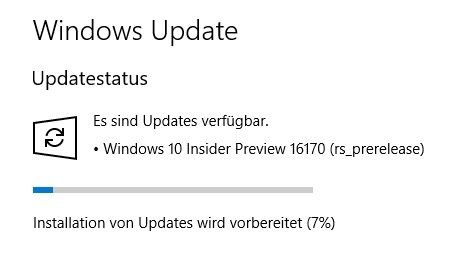 Windows 10 Insider 16170 previewrelease Installation  09.04.jpg