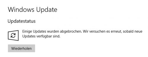 Windows 10 Insider 16170 previewrelease Installation 2 Abbruch  09.04.jpg