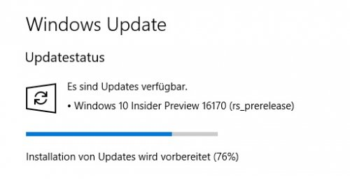 Windows 10 Insider 16170 previewrelease Installation 2  09.04.jpg