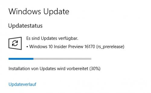Windows 10 Insider 16170 previewrelease Installation 4  09.04.2017.jpg