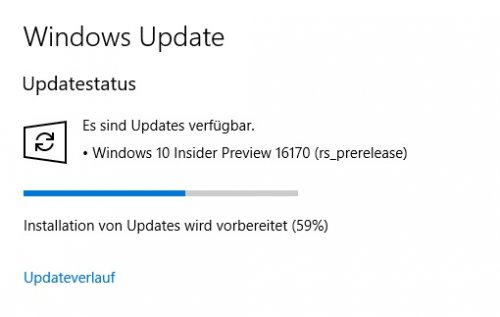 Windows 10 Insider 16170 previewrelease Installation 5  09.04.2017.jpg