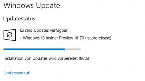 Windows 10 Insider 16170 previewrelease Installation 6  09.04.2017.jpg