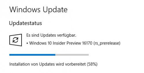 Windows 10 Insider Preview 16170 ( rs_prerealease.jpg