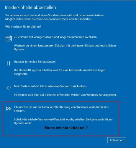 Windows Insider beenden -2.jpg