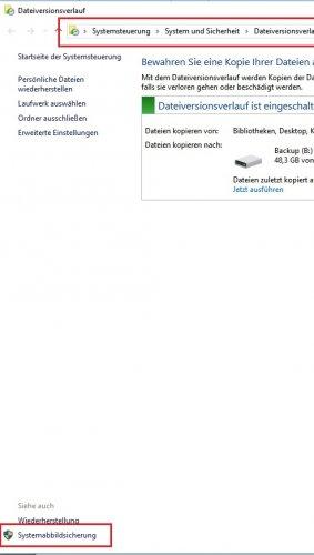 screenshot.9.jpeg