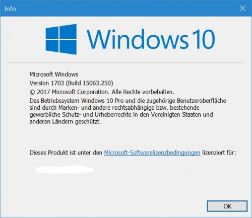 1703 - winver Build 15063.250.jpg