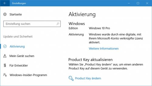 Windows 10 - Aktivierungsinformation.jpg