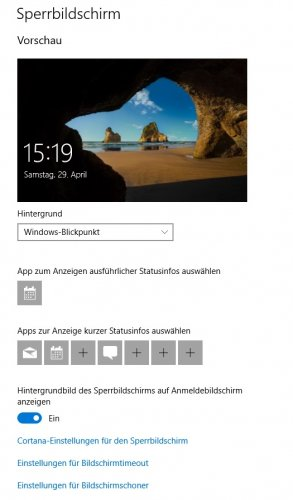 Windows 10 Sperrbildschirm.jpg