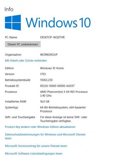 Windows 10 Info.jpg
