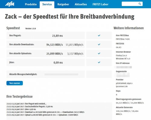 Zack Speedtest 16.06.2017.jpg