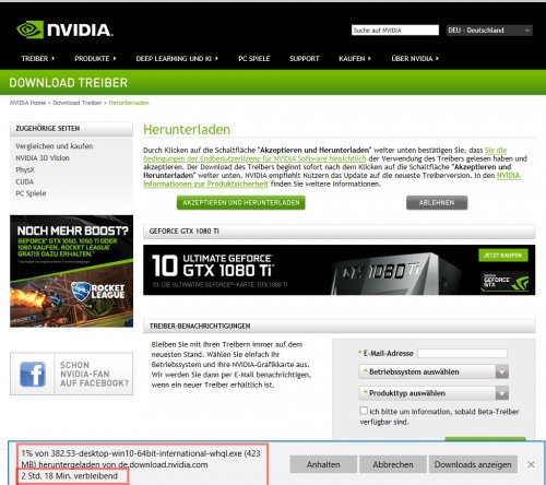 Nvidia Treiber Download 14.06.2017.jpg