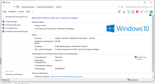 Neues Win 10.PNG