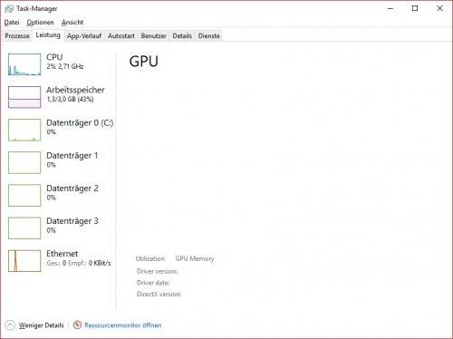TaskManager_ohne_GPU.jpg
