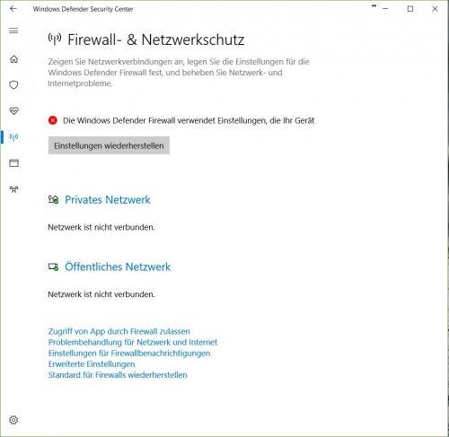 firewall_bild2.jpg