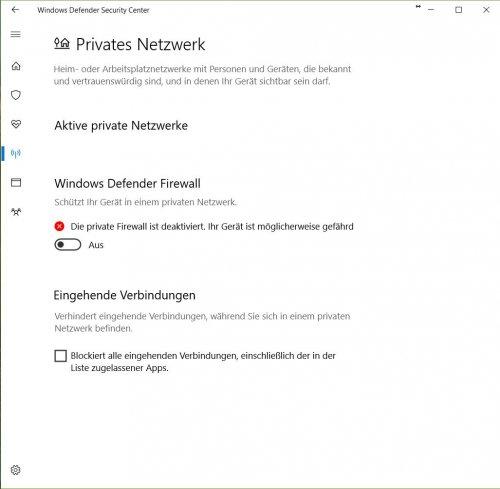 firewall_bild3.jpg