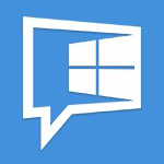 Windows 10 Forum - Win-10-Forum.de